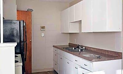 Kitchen, 310 W Fuller Ave, 0