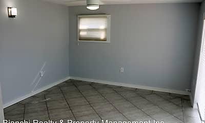 Bedroom, 857 180th Ave E, 2