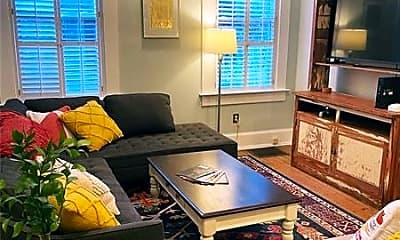 Living Room, 1229 Euclid Ave NE 1, 0