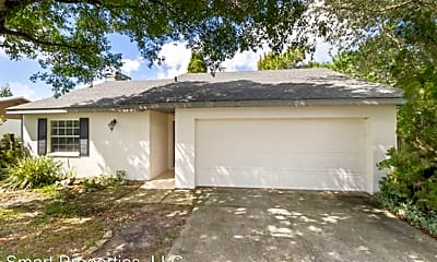 1009 Waterview Point, 1