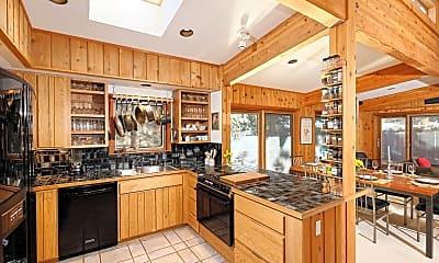 Kitchen, 311 W North St, 1