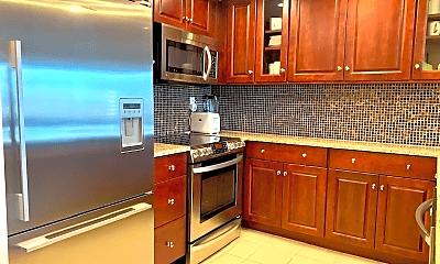 Kitchen, 127 Greyrock Pl, 0