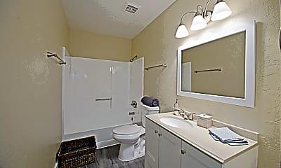 Bathroom, Park Greenvale, 0