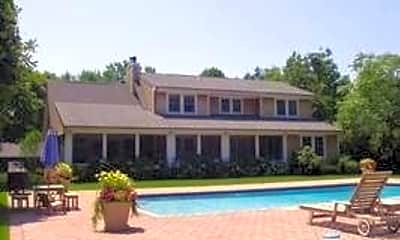 Pool, 58 South Rd, 1