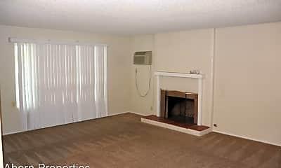 Bedroom, 1763 De Marietta Ave, 0
