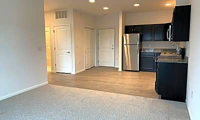 Kitchen, 605 Boyson Rd NE, 1