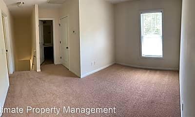 Bedroom, 110 Roughleaf Trail, 2
