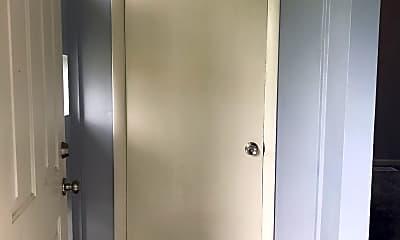 Bathroom, 13623 Montrose St, 2