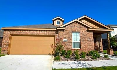 Building, 3006 Lake Ridge Dr, 0