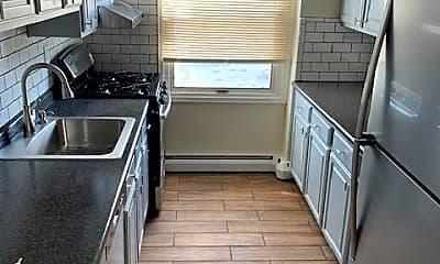 Kitchen, 30 Glenbrook Rd 9D, 1