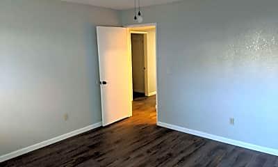 Bedroom, 3572 Bechelli Ln, 1