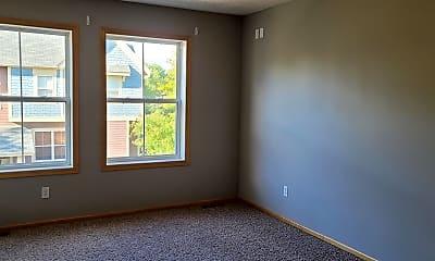 Bedroom, 15558 Eagle Ridge Rd 1305, 2