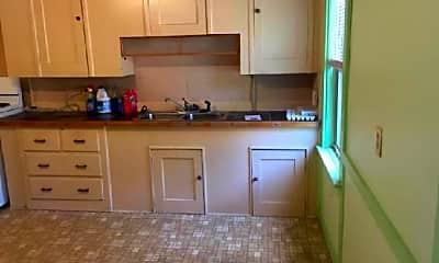 Kitchen, 545 S Main St, 1