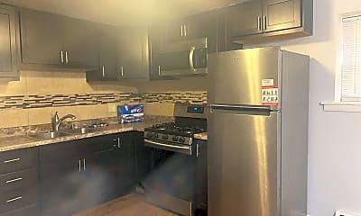 Kitchen, 2251 W 119th St, 1