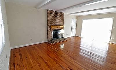 Living Room, 12417 Asbury Dr, 1