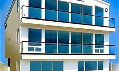Building, 3757 Ocean Dr, 0