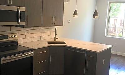 Kitchen, 1637 N 7th St A, 1
