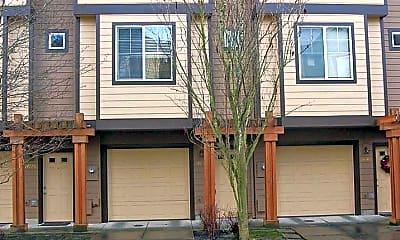 Building, 14734 SW Trout Creek Ln, 1