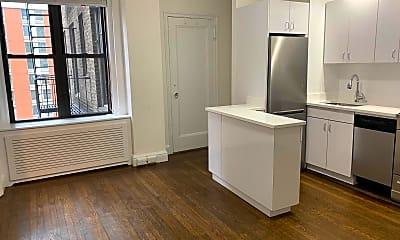Kitchen, 196 Wayland Ave, 0