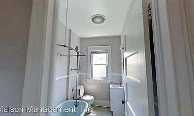 Bathroom, 39 Engel Pl, 2