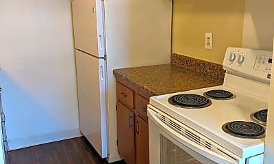 Kitchen, 17250 Raupp Rd, 1