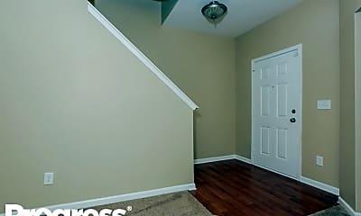 Bedroom, 1019 Yellow Bee Rd, 1