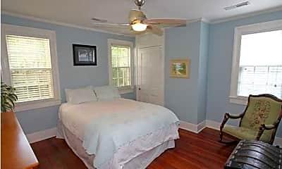 Bedroom, 2 Talon Court, 1