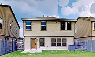 Building, 7203 Mountain Prairie Dr, 2