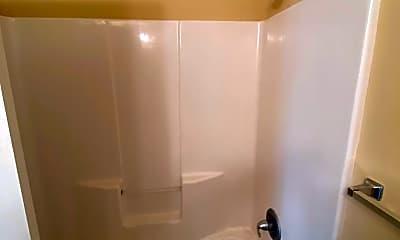 Bathroom, 622 Margrace Rd, 2
