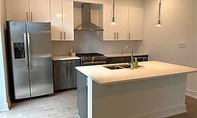 Kitchen, 775 Juniper St NE, 2
