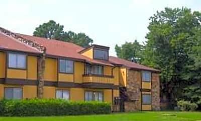 Villas at Willow Creek, 0