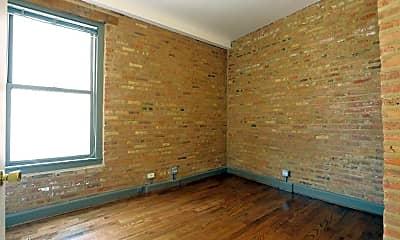 Bathroom, 2216 W Taylor St, 2