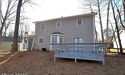 Building, 2806 Allenton Trails Ln, 1