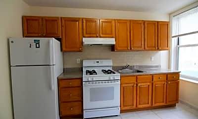 Kitchen, 34-33 42nd St, 0