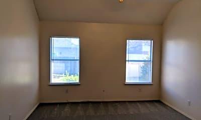 Bedroom, 616 Fox Run Tr., 2