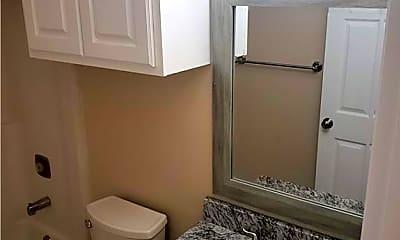 Bathroom, 937 Quetzal St 4, 2