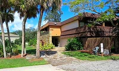 2180 Country Club Dr 120, 0
