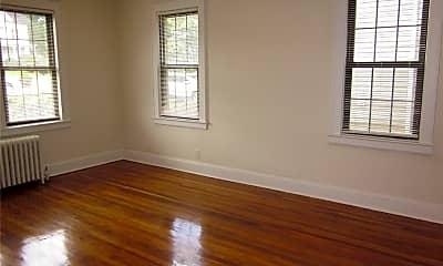Bedroom, 28 W Neck Rd 3D, 1