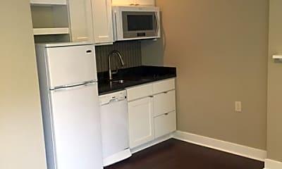 401 Delaware Avenue Apartments, 0