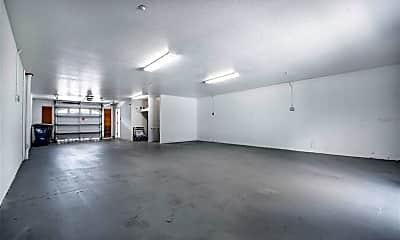 Living Room, 9937 Gulf Blvd, 2
