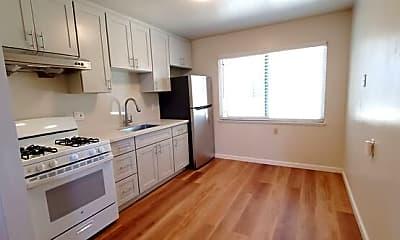 Kitchen, 2038 Clarmar Way, 0