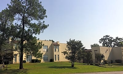 Spanish Oaks Apartments, 0