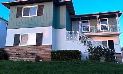 Building, 6018 S Fairfax Avenue, 0