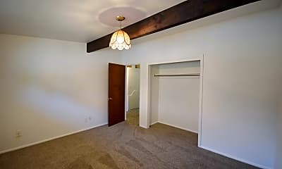 Bedroom, 3437 E Millbert Dr, 2