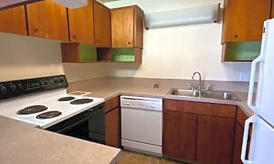 Kitchen, 625 Winter St NE, 0