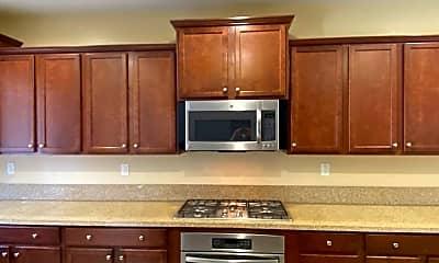 Kitchen, 14281 Legato Ct, 1