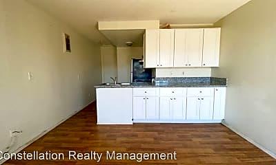 Kitchen, 4364 50th St, 1