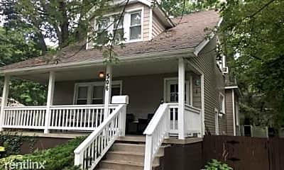506 W Hazelhurst St, 0