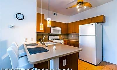 Kitchen, 5751 E Hacienda Ave, 2