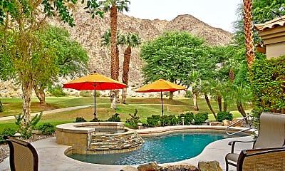 Pool, 55685 Riviera, 1